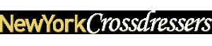 newyorkcrossdressers.net